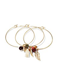 3-piece-charm-beaded-bangle-bracelet-set-