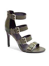 4-inch-heel-strappy-sandal-