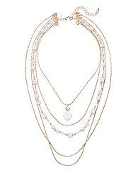 4-row-beaded-pendant-necklace-