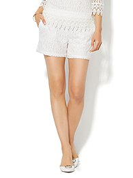 4-short-lace-overlay-