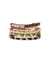 7-row-beaded-stretch-bracelet-