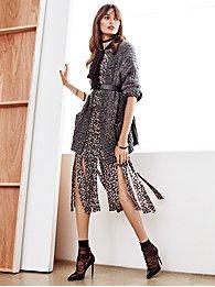 7th-avenue-design-studio-car-wash-skirt-floral-