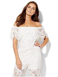 7th-avenue-design-studio-lace-off-the-shoulder-blouse-
