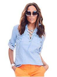 7th-avenue-design-studio-madison-shirt-lace-up-