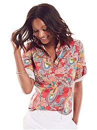 7th-avenue-design-studio-madison-shirt-paisley-