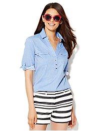 7th-avenue-design-studio-madison-shirt-popover-classic-blue-wash