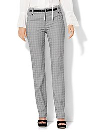 7th-avenue-design-studio-modern-leaner-fit-straight-leg-pant-black-white-plaid-