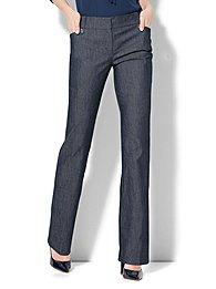 7th-avenue-design-studio-modern-leaner-fit-straight-leg-pant-grand-sapphire-