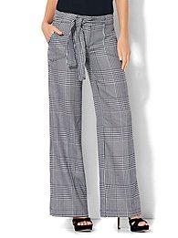 7th-avenue-design-studio-modern-leaner-fit-wide-leg-pant-plaid-tie-belt