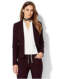 7th-avenue-design-studio-one-button-jacket-signature-fit-diamond
