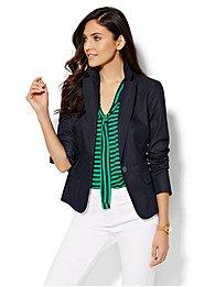 7th-avenue-design-studio-one-button-jacket-signature-fit-hidden-blue