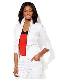 7th-avenue-design-studio-one-button-jacket-signature-fit-optic-twill-