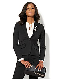 7th-avenue-design-studio-one-button-jacket-signature-fit-superstretch-