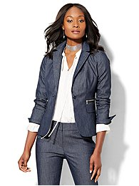7th-avenue-design-studio-one-button-jacket-zip-accent-modern-fit-grand-sapphire
