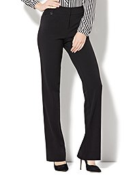 7th-avenue-design-studio-pant-modern-leaner-fit-straight-leg-double-stretch
