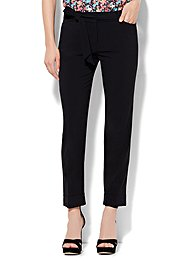 7th-avenue-design-studio-pant-modern-leaner-fit-tie-waist-ankle-double-stretch