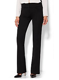 7th-avenue-design-studio-pant-signature-universal-fit-bootcut-superstretch