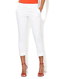 7th-avenue-design-studio-pant-signature-universal-fit-cuffed-crop-optic-twill