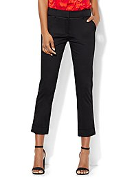 7th-avenue-design-studio-pant-signature-universal-fit-cuffed-crop-solid