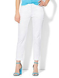 7th-avenue-design-studio-pant-signature-universal-fit-slim-ankle-optic-twill
