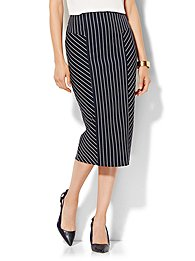 7th-avenue-design-studio-pencil-skirt-signature-fit-navy-pinstripe-petite