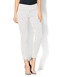 7th-avenue-design-studio-pull-on-ankle-pant-black-white-stripe-