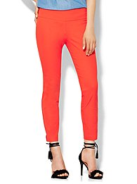 7th-avenue-design-studio-pull-on-legging-ultra-stretch