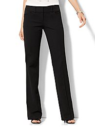 7th-avenue-design-studio-signature-universal-fit-bootcut-superstretch-tall
