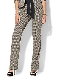7th-avenue-design-studio-signature-universal-fit-straight-leg-pant-houndstooth-petite-