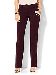 7th-avenue-design-studio-signature-universal-fit-straight-leg-pant-superstretch-petite-