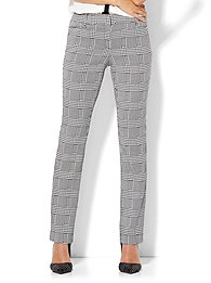 7th-avenue-design-studio-slim-leg-pant-signature-universal-fit-black-white-plaid