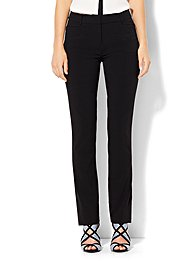 7th-avenue-design-studio-slim-leg-pant-signature-universal-fit-double-stretch