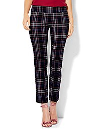 7th-avenue-design-studio-slim-leg-pull-on-ankle-pant-modern-leaner-fit-plaid-