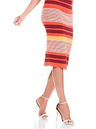 7th-avenue-design-studio-sweater-skirt-stripe