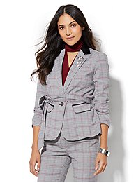 7th-avenue-design-studio-tie-waist-jacket-tall-