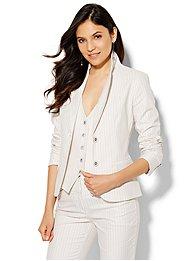 7th-avenue-design-studio-two-button-jacket-modern-fit-driftwood-stripe-