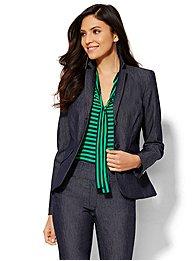 7th-avenue-design-studio-two-button-jacket-modern-fit-grand-sapphire-