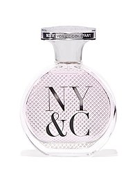 NY&C Beauty - New York Romance - Eau de Toilette