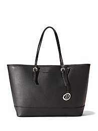 Union Square Collection Tote
