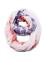 american-flag-circle-scarf-