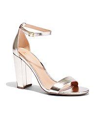 ankle-strap-4-heel-sandal-