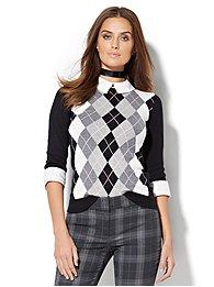 argyle-twofer-sweater-