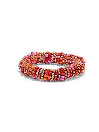beaded-stretch-bracelet-
