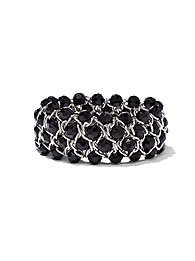 beaded-stretch-bracelet-