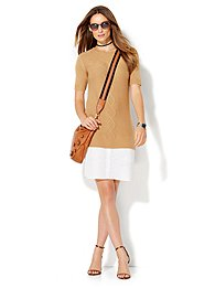 cable-knit-sweater-dress-