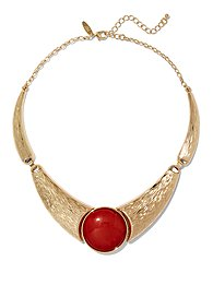 cabochon-collar-necklace-