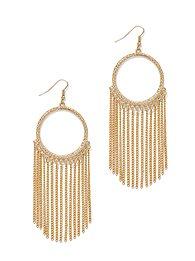 chain-link-fringe-drop-earring-