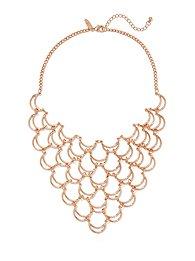 crescent-bib-necklace-