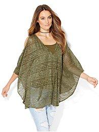 crochet-cold-shoulder-vest-