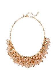 dangle-bead-bib-necklace-